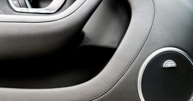 Bentley-Continental-Supersport-5_WEB