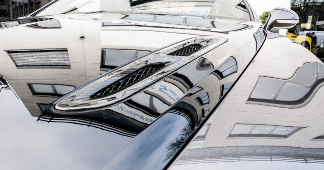 Bentley-Continental-Supersport-7_WEB