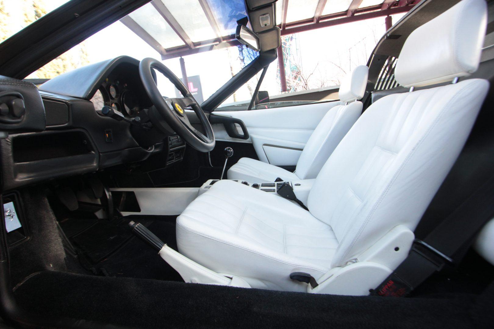 AIL Ferrari 328 GTS 1