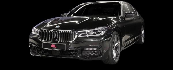 ID: 43901, AIL BMW 750Ld xDrive M-Paket