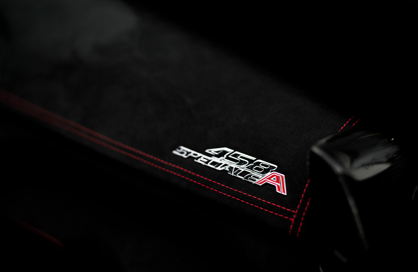 AIL Ferrari 458 Speciale Aperta 8