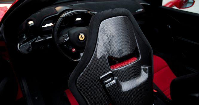 Ferrari458A_13