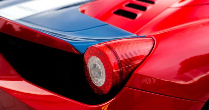 Ferrari458A_17
