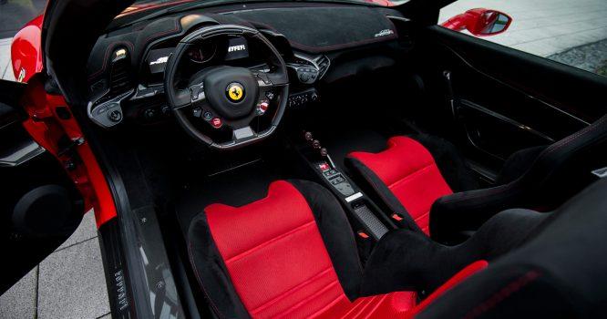 Ferrari458A_4 (1)
