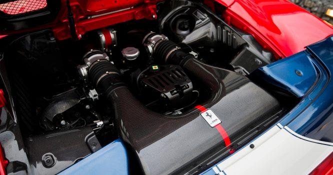 Ferrari458A_5