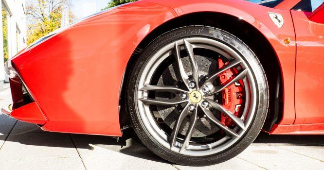 Ferrari_488_spider_red-10_web