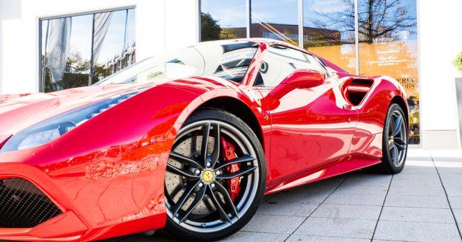 Ferrari_488_spider_red-3_web