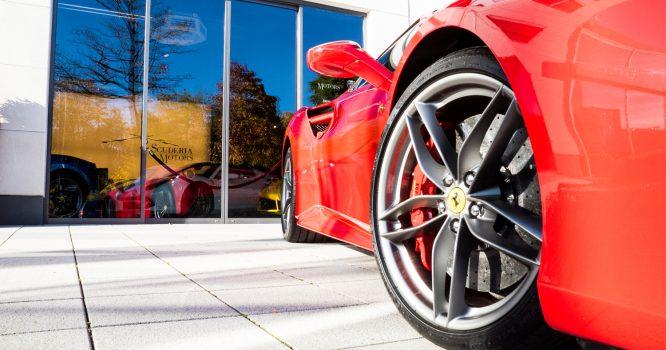 Ferrari_488_spider_red-4_web