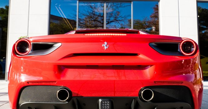 Ferrari_488_spider_red-5_web