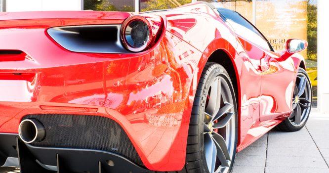 Ferrari_488_spider_red-9_web