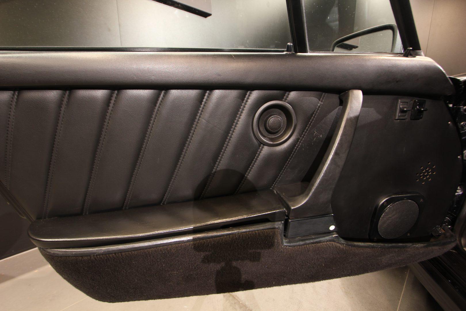 AIL Porsche 911 SC 3.0 9