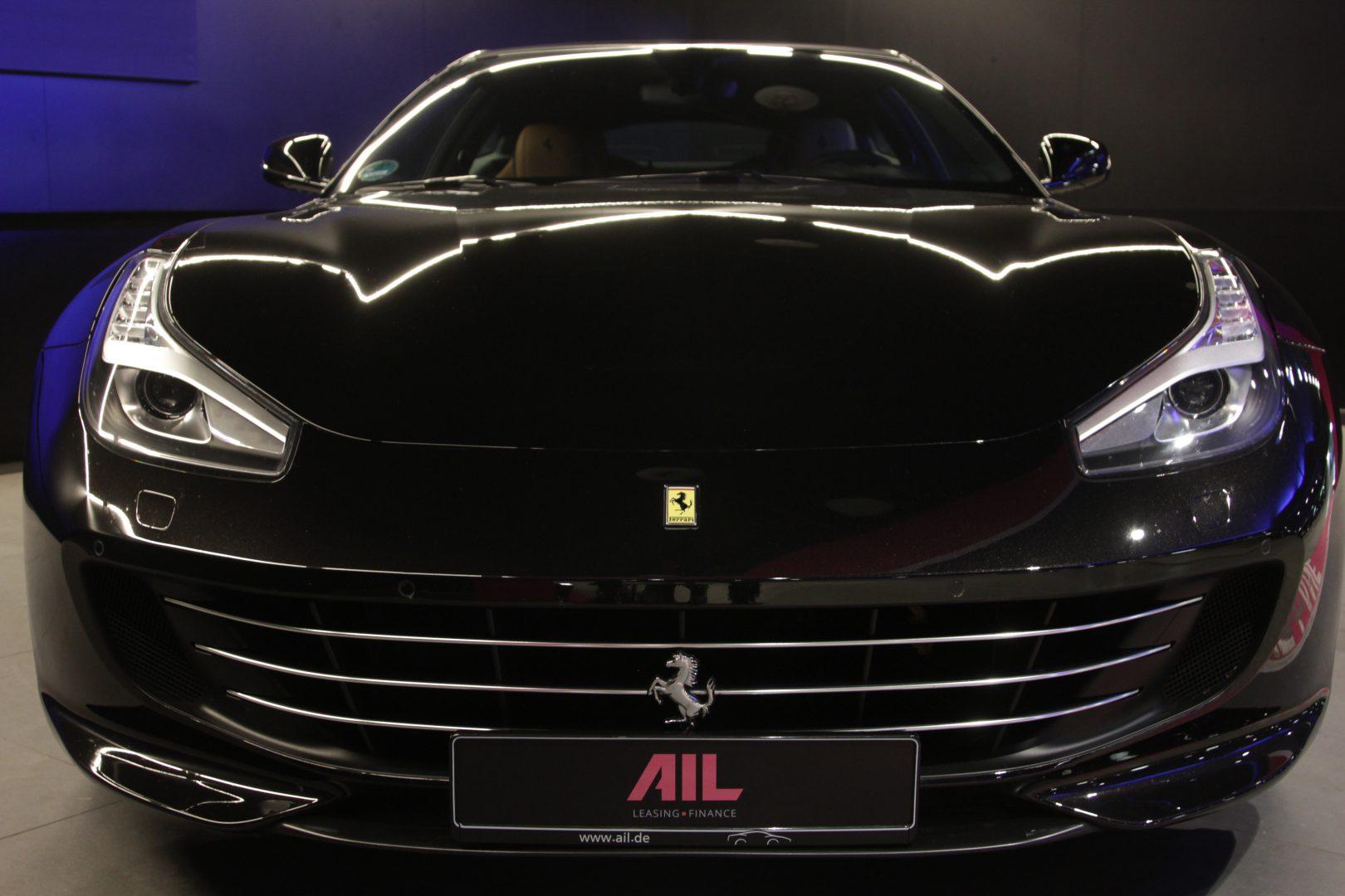 AIL Ferrari GTC4Lusso T LIFT  9