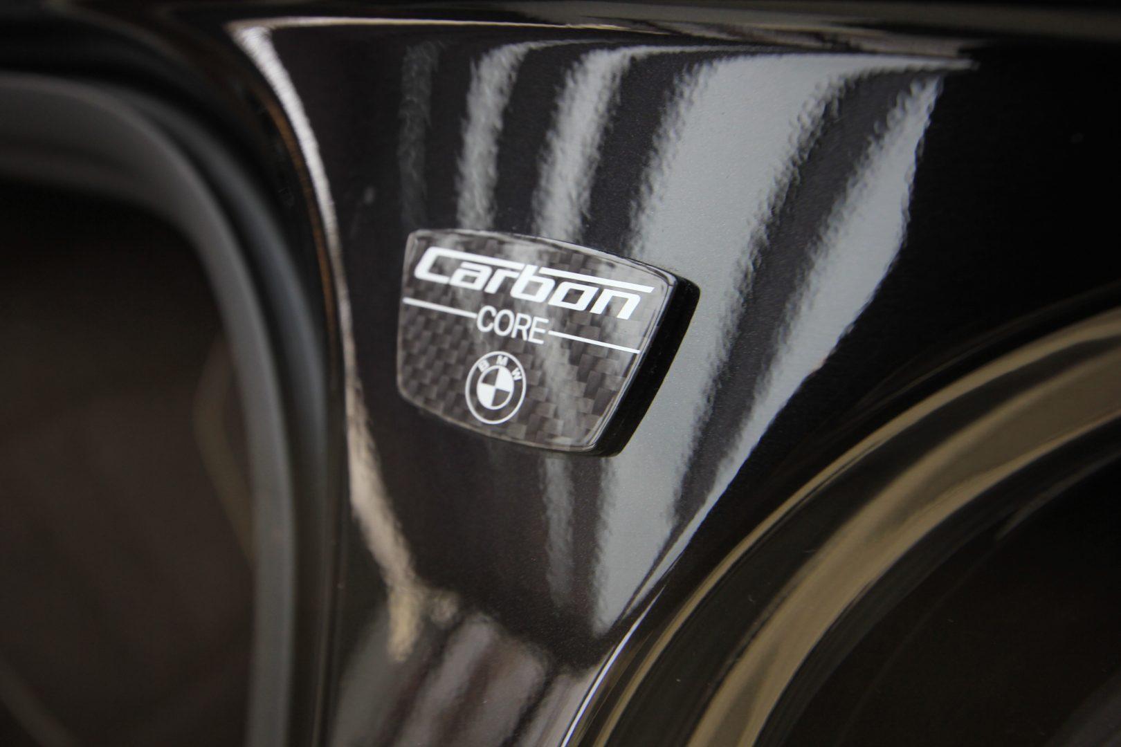 AIL BMW 730Ld xDrive M Paket Laser  10