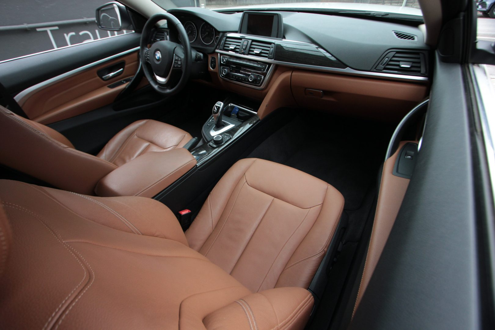 AIL BMW 430d 3