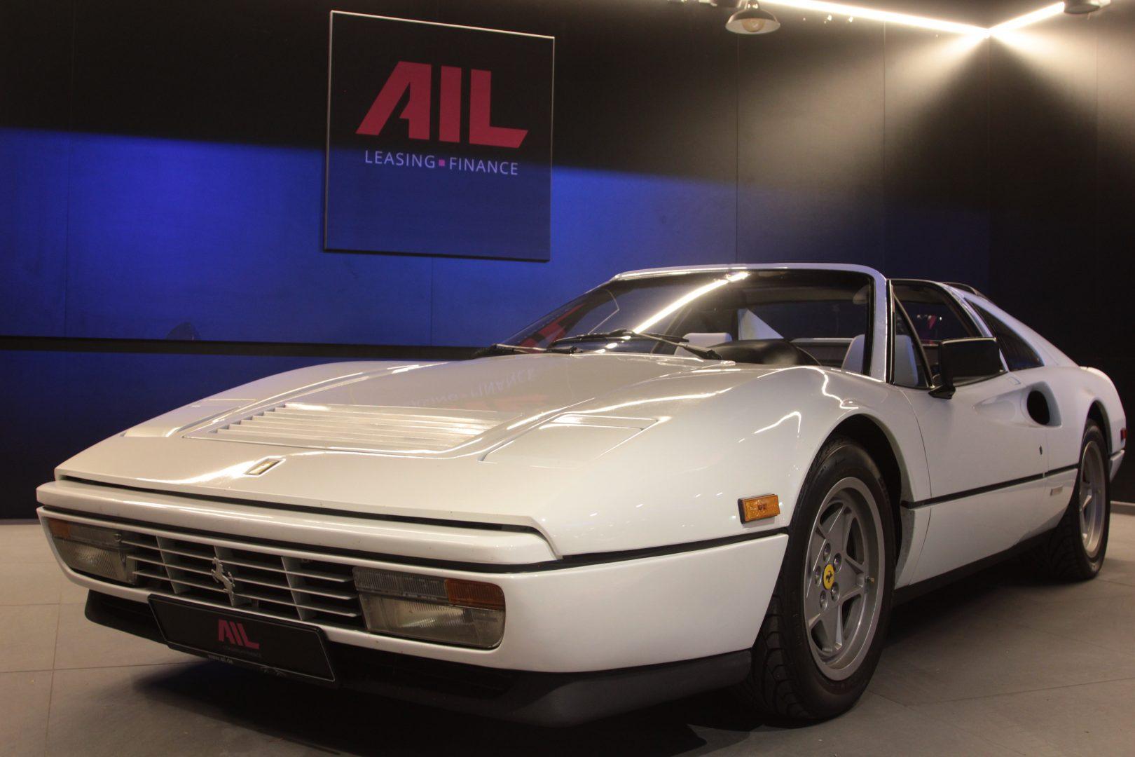 AIL Ferrari 328 GTS 2