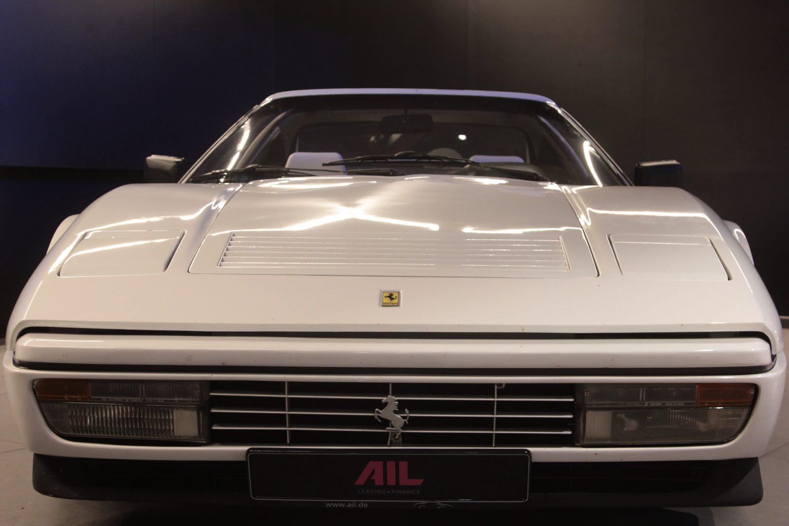AIL Ferrari 328 GTS 4
