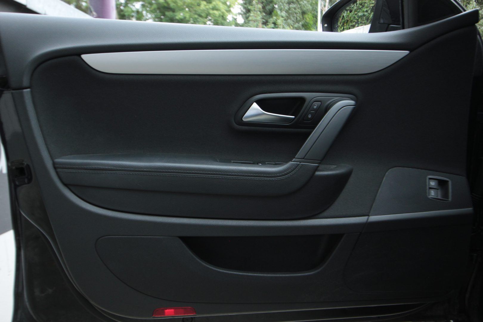 AIL VW CC 2.0TDI Basis BMT 4Motion DSG 13