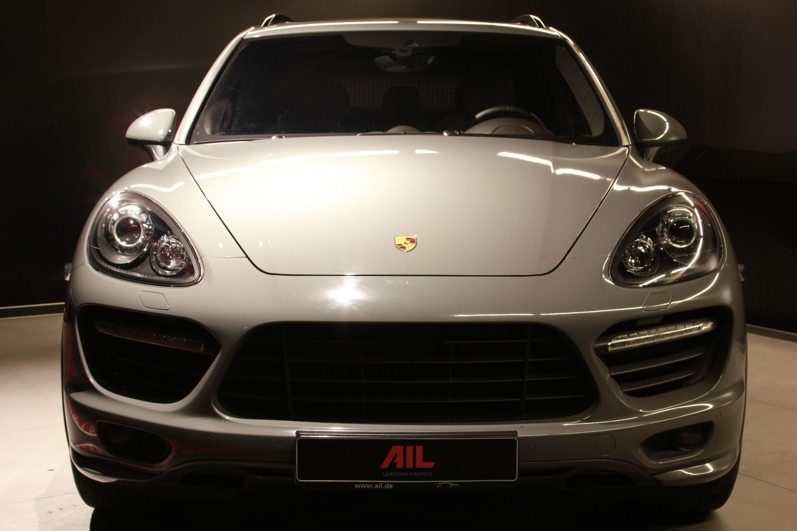 porsche cayenne gts panorama bose ail leasing m nchen ag. Black Bedroom Furniture Sets. Home Design Ideas