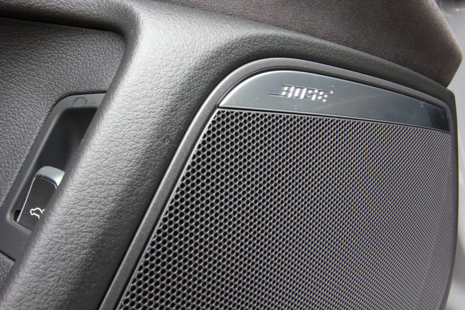 AIL Audi RS6 Avant Performance Dynamic-Paket plus 10