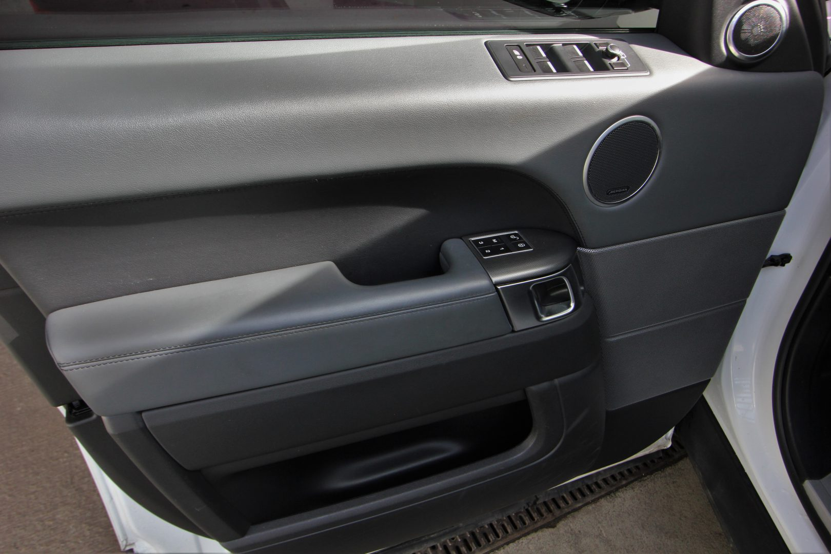 AIL Land Rover Range Rover Sport HSE Dynamic 13