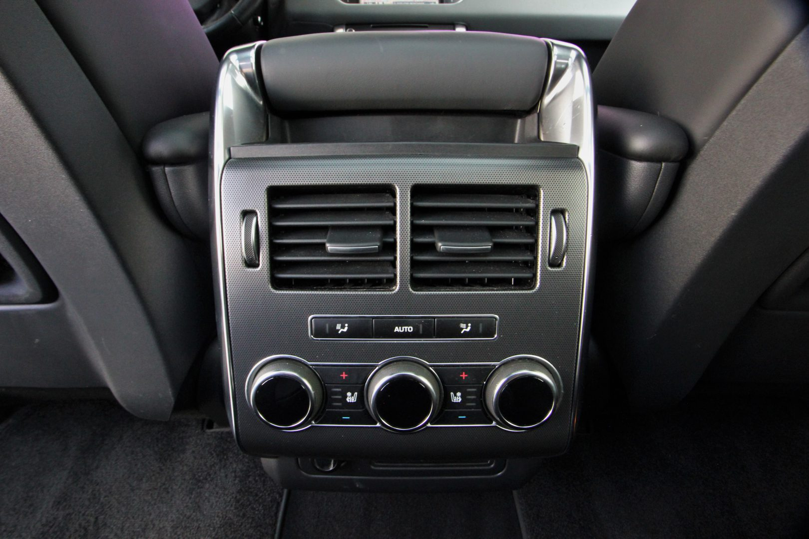 AIL Land Rover Range Rover Sport HSE Dynamic 11