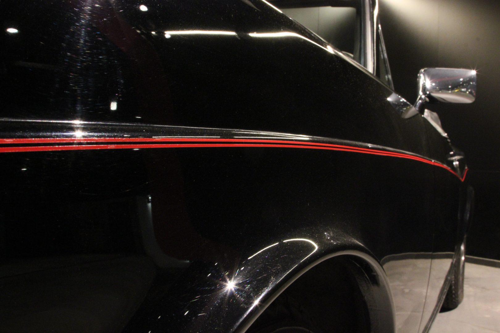 AIL Rolls Royce Corniche I Cabrio  8