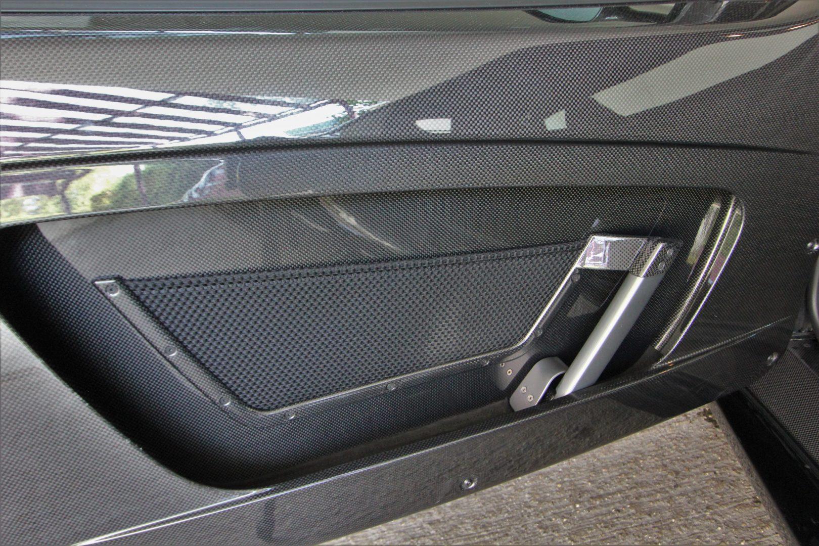 AIL Ferrari F430 Scuderia F1 Garantie 6