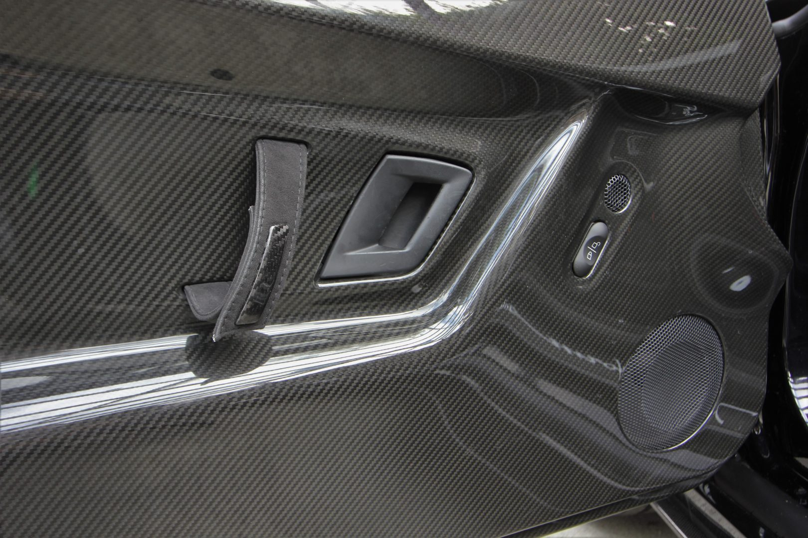 AIL Lamborghini Gallardo LP570-4 Performante Spyder 4