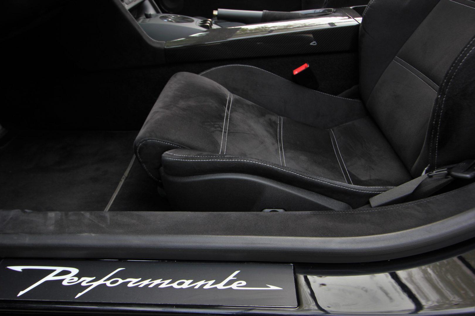 AIL Lamborghini Gallardo LP570-4 Performante Spyder 7