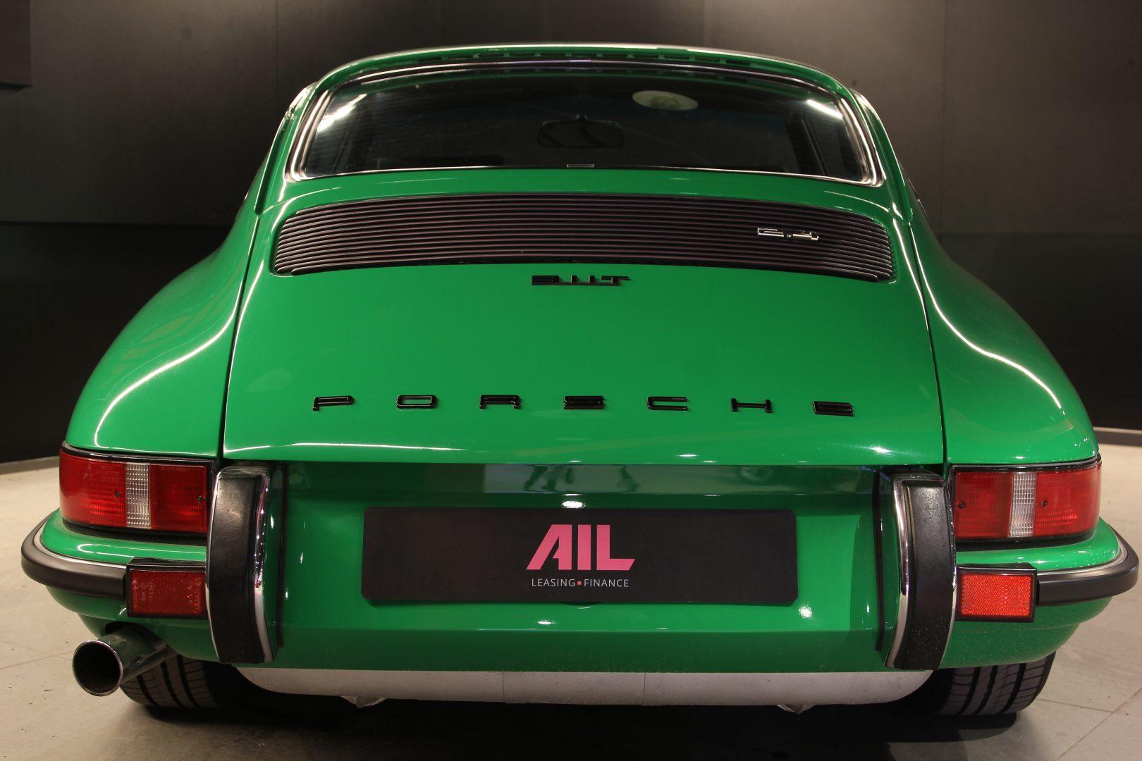 AIL Porsche 911 T 2,4 1