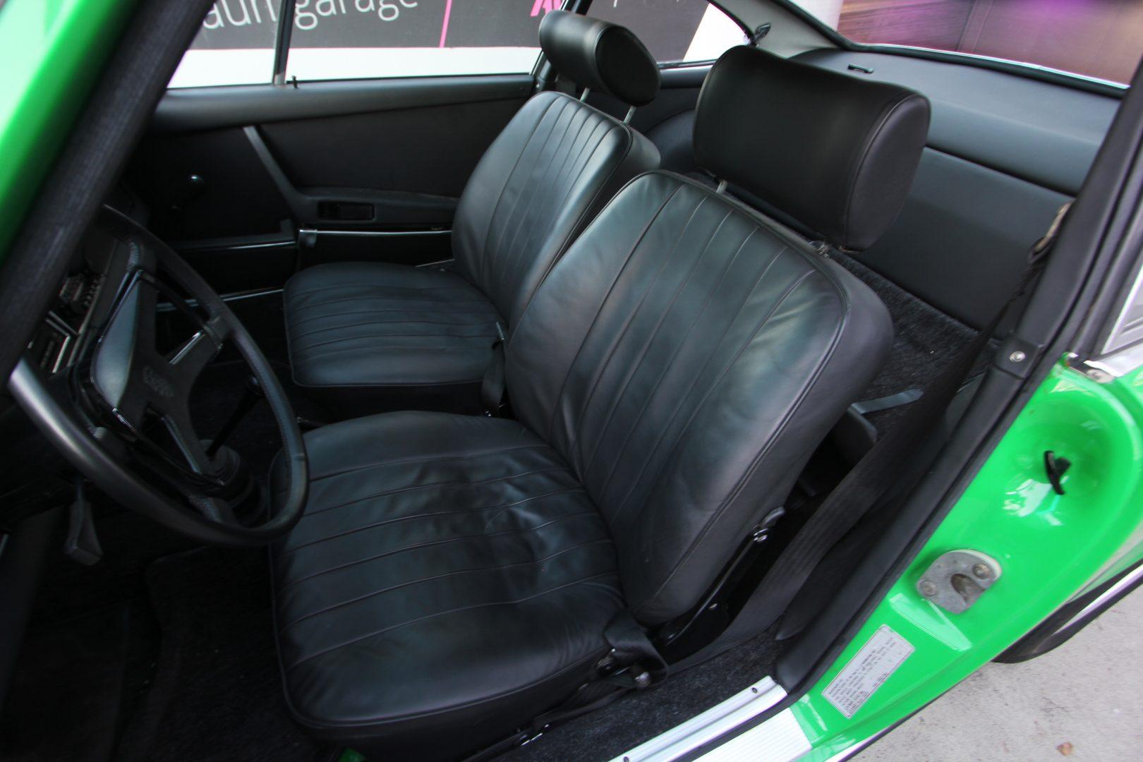 AIL Porsche 911 T 2,4 10
