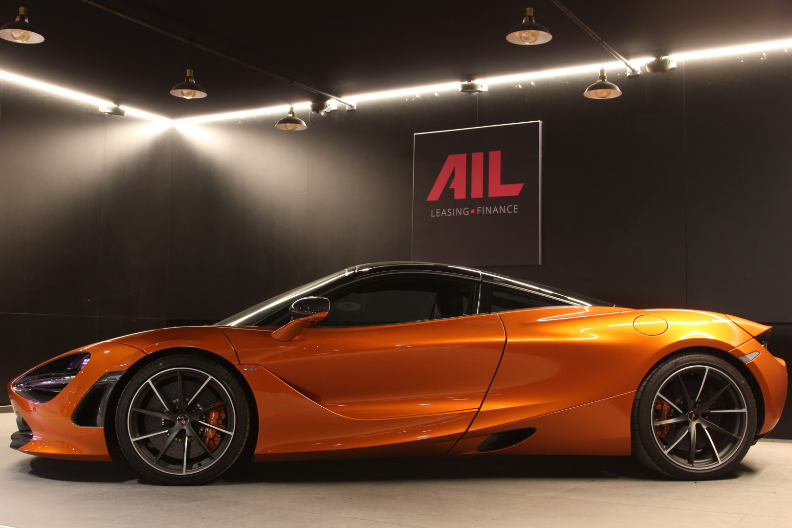 AIL McLaren 720S Performance 15