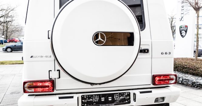 Mercedes_G-Klasse_MY2018_white_in_red-black-8_WEB